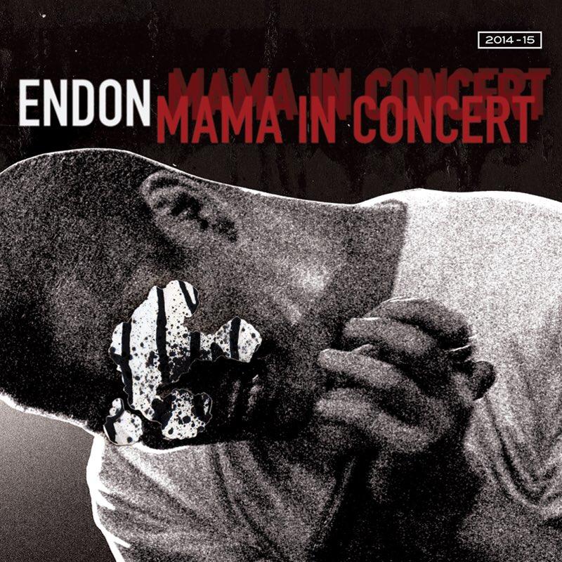 mama_in_concert