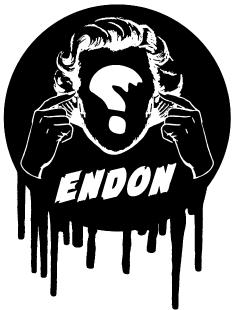 ENDON